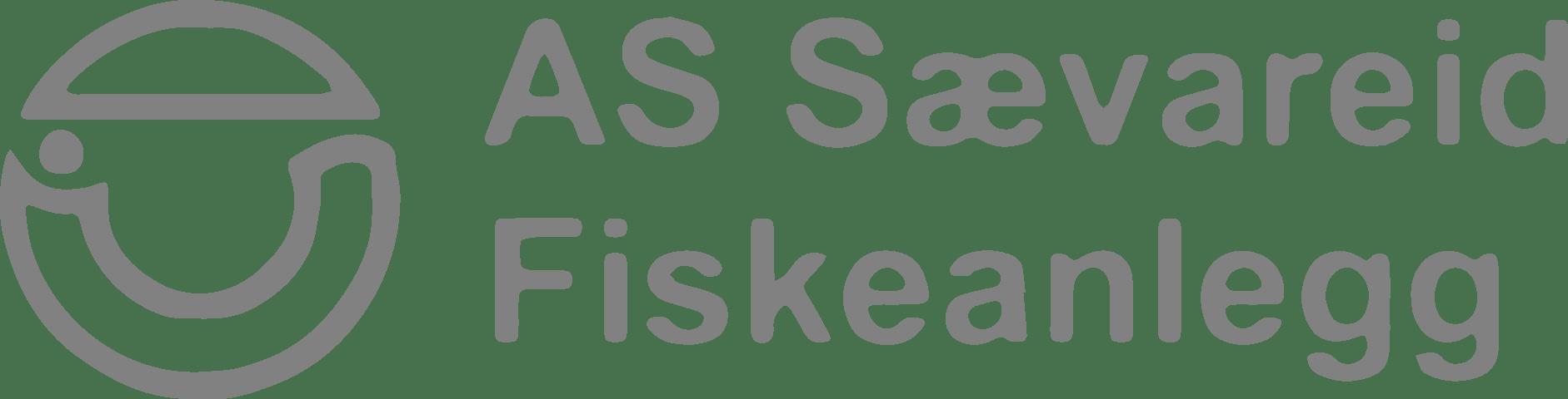 AS Sævareid Fiskeanlegg