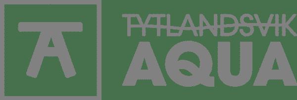 Tytlandsvik AQUA