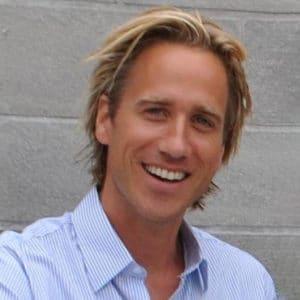 Helge Rasmussen