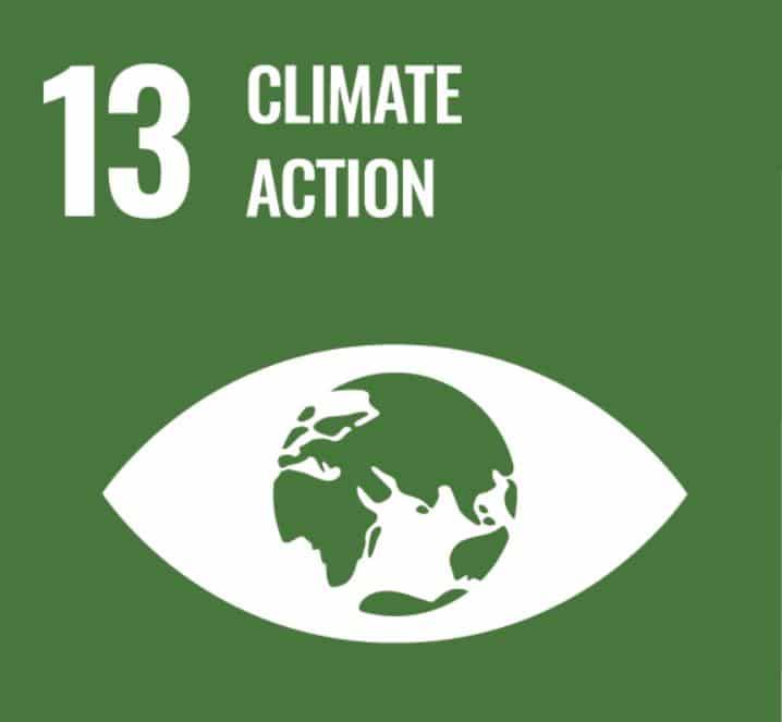 Sustainability HighComp - Climate Action